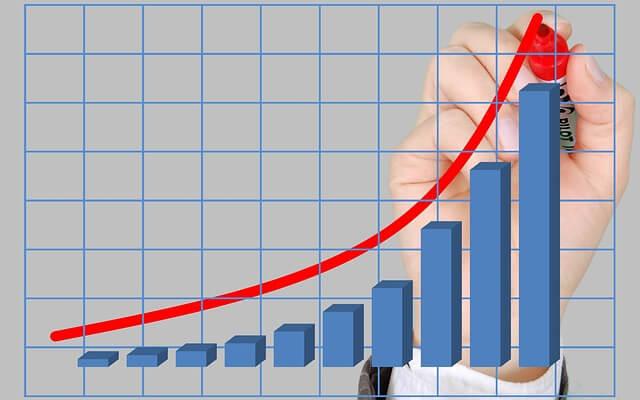 長期投資のメリット・デメリット