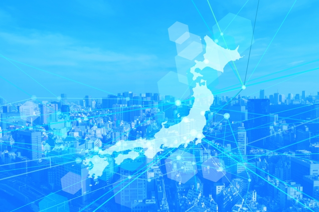 日本株でおすすめの証券会社ランキング
