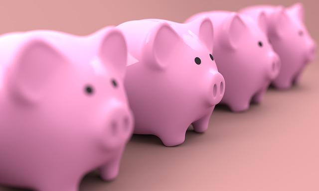 おすすめの投資信託ランキング