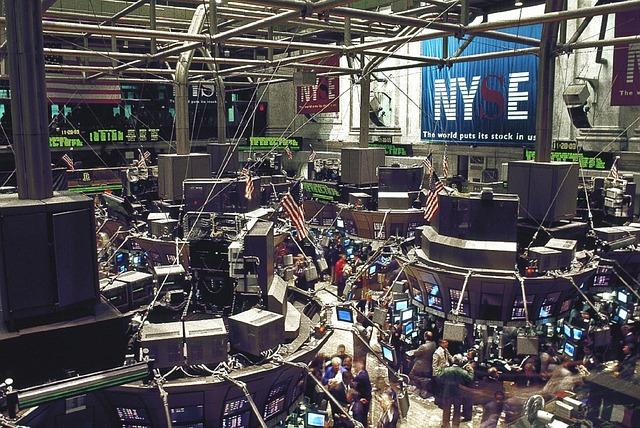 米国株でおすすめな証券会社ランキング