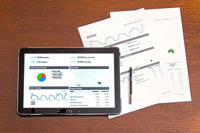 長期投資の基本を学ぶ