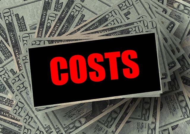 低コストなインデックスファンドランキング