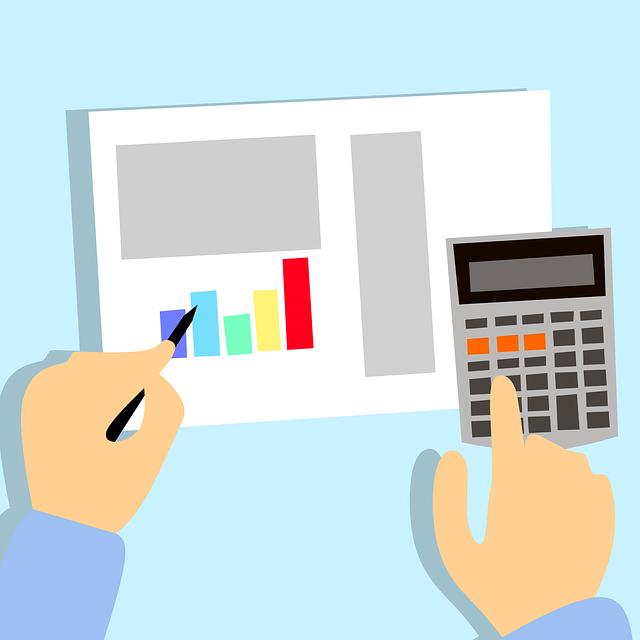財務分析ツール