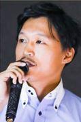 小林亮平さん