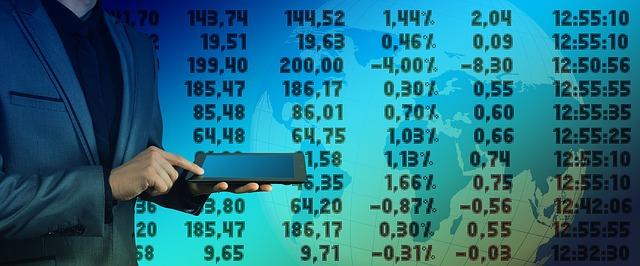 LINE証券の手数料を比較