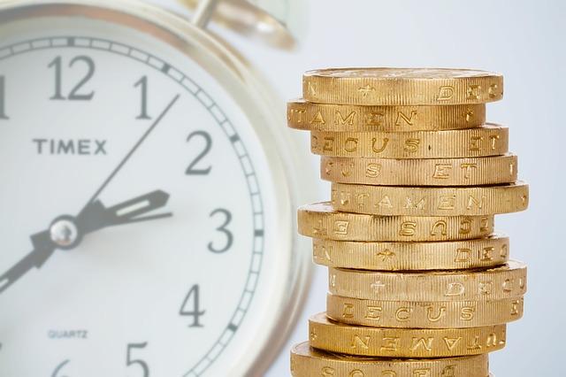 高配当株投資でおすすめのブログ